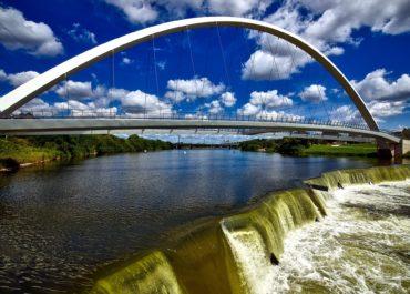 RSVP: Central Iowa Water Trails Regional Celebration